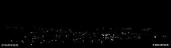 lohr-webcam-27-09-2016-00_20