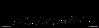 lohr-webcam-27-09-2016-01_10