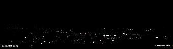 lohr-webcam-27-09-2016-03_10