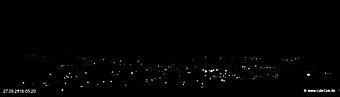 lohr-webcam-27-09-2016-05_20