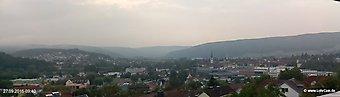 lohr-webcam-27-09-2016-09_40