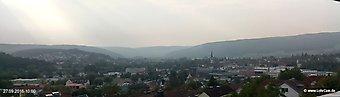 lohr-webcam-27-09-2016-10_00