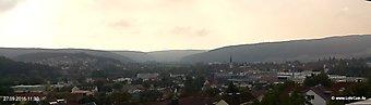 lohr-webcam-27-09-2016-11_30