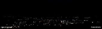 lohr-webcam-27-09-2016-20_40