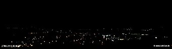 lohr-webcam-27-09-2016-20_50