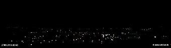 lohr-webcam-27-09-2016-22_00
