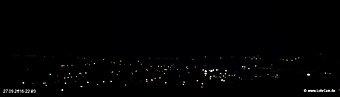 lohr-webcam-27-09-2016-22_20