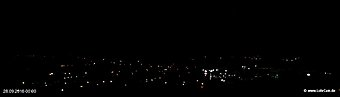 lohr-webcam-28-09-2016-00_00