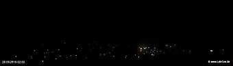 lohr-webcam-28-09-2016-02_00