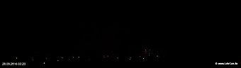 lohr-webcam-28-09-2016-03_20
