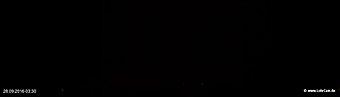 lohr-webcam-28-09-2016-03_30