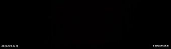 lohr-webcam-28-09-2016-04_10