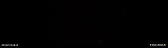 lohr-webcam-28-09-2016-04_40