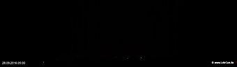 lohr-webcam-28-09-2016-05_00