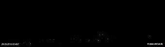 lohr-webcam-28-09-2016-05_40