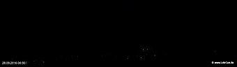 lohr-webcam-28-09-2016-06_00