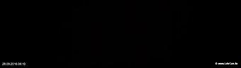 lohr-webcam-28-09-2016-06_10
