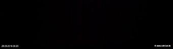 lohr-webcam-28-09-2016-06_20