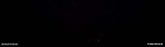 lohr-webcam-28-09-2016-06_40