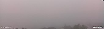 lohr-webcam-28-09-2016-07_50