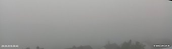 lohr-webcam-28-09-2016-08_40