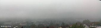lohr-webcam-28-09-2016-10_10