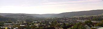 lohr-webcam-28-09-2016-11_40