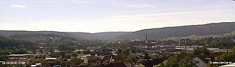 lohr-webcam-28-09-2016-12_00