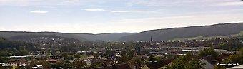 lohr-webcam-28-09-2016-12_10