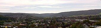 lohr-webcam-28-09-2016-12_30