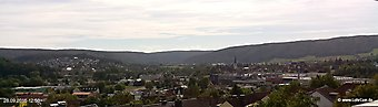 lohr-webcam-28-09-2016-12_50
