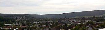 lohr-webcam-28-09-2016-13_10