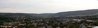 lohr-webcam-28-09-2016-13_40