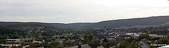 lohr-webcam-28-09-2016-13_50