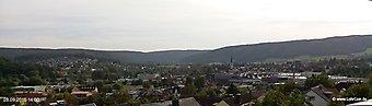 lohr-webcam-28-09-2016-14_00