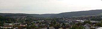 lohr-webcam-28-09-2016-14_10