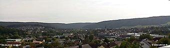 lohr-webcam-28-09-2016-14_20