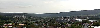lohr-webcam-28-09-2016-15_10