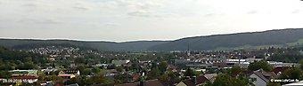 lohr-webcam-28-09-2016-15_30