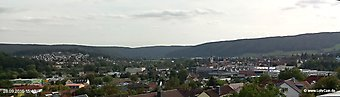 lohr-webcam-28-09-2016-15_40
