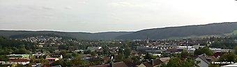 lohr-webcam-28-09-2016-16_00