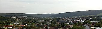 lohr-webcam-28-09-2016-16_20