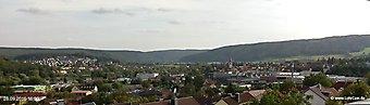 lohr-webcam-28-09-2016-16_30