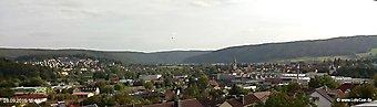lohr-webcam-28-09-2016-16_40