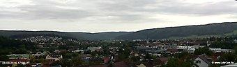 lohr-webcam-28-09-2016-17_00