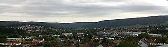 lohr-webcam-28-09-2016-17_10