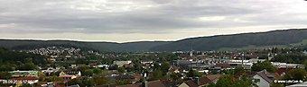 lohr-webcam-28-09-2016-17_20