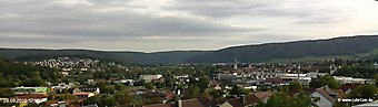 lohr-webcam-28-09-2016-17_30