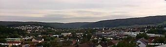 lohr-webcam-28-09-2016-18_00