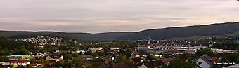 lohr-webcam-28-09-2016-18_10
